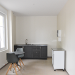 Rénovation appartement mercin constructions soissons