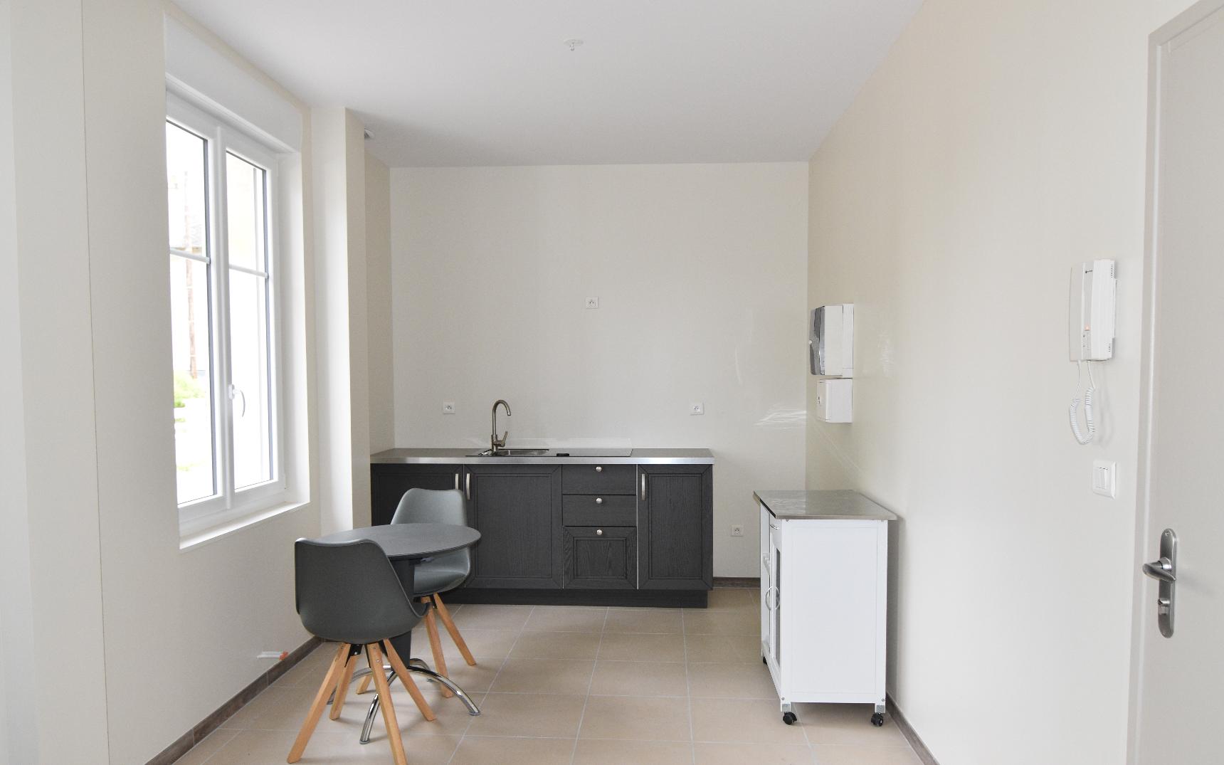 Rénovation appartement mercin constructions soissons