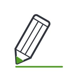 Plans informatiques logo