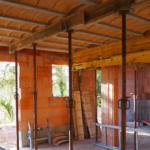 Plancher hourdis rectolight mercin constructions soissons