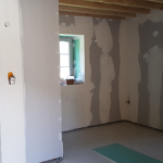 Menuiserie PVC 7047 mercin constructions soissons