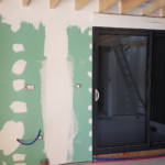 Baie alu 7016 mercin constructions soissons