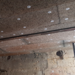 Isolant sous plancher béton mercin constructions soissons