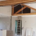 Fermes apparentes mercin constructions soissons