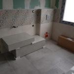 Faience salle de bain mercin constructions soissons