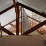 Plancher combles OSB mercin constructions soissons