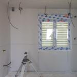 Menuiserie PVC 7047 en réno mercin constructions soissons